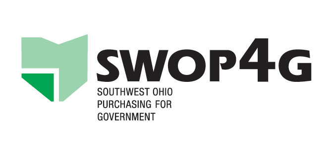 You're invited to the SWOP4G Seminar on Using State of Ohio Contracts & Networking event | April 30th, 2019