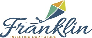 Job Opening : City of Franklin Clerk of Council